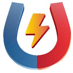 Датчик электромагнитного излучения иконка Релеон